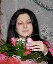 Фотоальбом Анастасии Фисенко