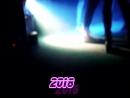 ZTVA X ВCТУПЛЕНИЕ 2018
