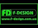 Изготовление объемных световых букв подробное видео outdoor advertising редакция.