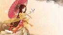 琵琶輕音樂 古箏音樂 中國傳統音樂 放鬆音樂 心靈音樂 Música Instrumental China Música Para Aliviar el Estr