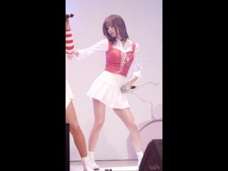 Sexy korean girl dancing love sick_[азиатки, порно, эротика, asian, хентай]