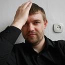 Личный фотоальбом Егора Смелого