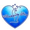 Питомник кошек Канадских сфинксов Radiance Star