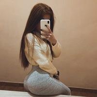 Ульяна Шиндлер