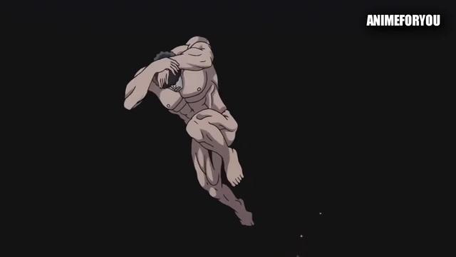 Anime Meme Compilation I