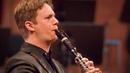 Sebastian Manz   Herbert Blomstedt   Carl Nielsen: Klarinettenkonzert   SWR Classic