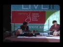 Duet by Dr. Avijit Ghosh(Sarod) Suvendu Banerjee(Harmonium)
