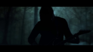 SHADOW OF INTENT - Malediction (Official Music Video)