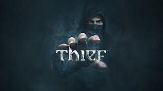 Thief - Одиночка#7