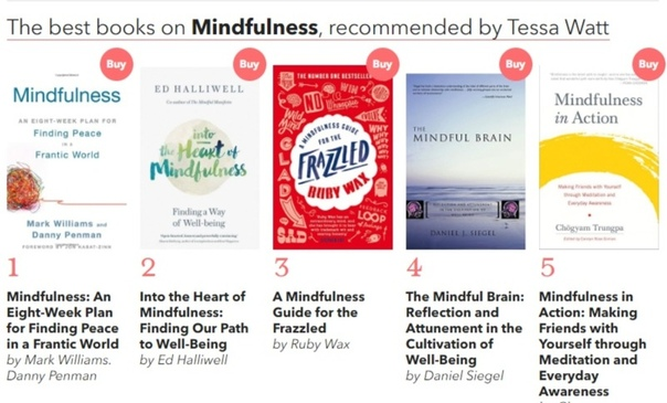 Mark Williams, Danny Penman-Mindfulness  An Eight-Week Plan for Finding Peace in a Frantic World-Rodale (2011)