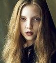 Личный фотоальбом Diana Minaeva