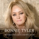 Bonnie Tyler - To the Moon and Back