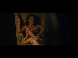 The duke of burgundy nude scenes naked pics and pics