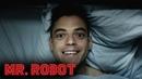 Kernel Panic On Adderall Mr. Robot