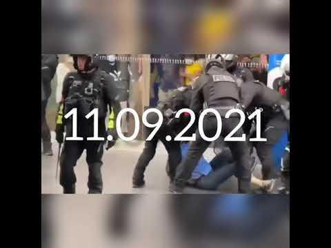 NAPRAWDĘ TEGO CHCESZ Polska Wolność Inspiracja