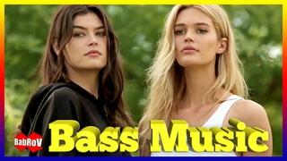 The Partysquad & Boaz Van De Beatz - Oh My (iFlay Remix)