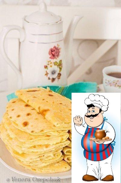 Кыстыбый. Кыстыбый - это национальное татарское блюдо, и каждая татарочка знает, как его приготовить. Кыстыбый представляют собой постные лепeшки с начинкой из картофельного пюре, или пшенной