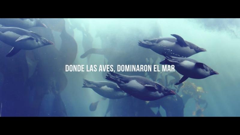 Hace 500 años Magallanes cruzó el Estrecho