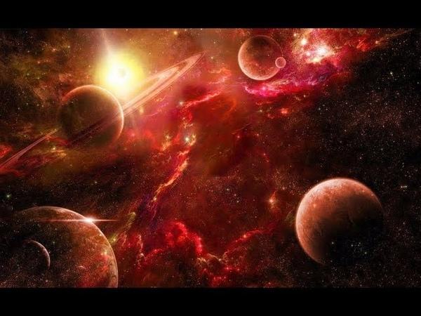 TRANCE) Intra (Alex Shevchenko - Lost Temple of Tsathoggua (Radio Edit))
