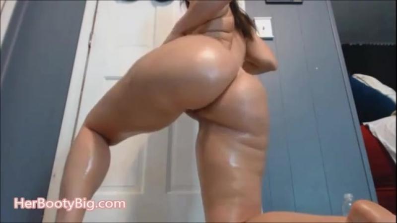 thick juicy ass twerking and popping whooty [cam porn webcam вебка порно приват запись онлайн]