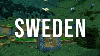 C418 - Sweden, but it's composed by Hans Zimmer