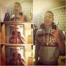 Личный фотоальбом Павла Караваева