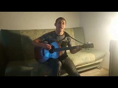 Песня под гитару для души «Очистись» Владимир Малявкин