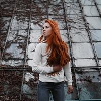 Инна Логинова