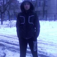 Алексей Туренок