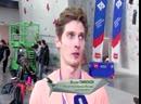 Чемпионат России 2020 в Воронеже