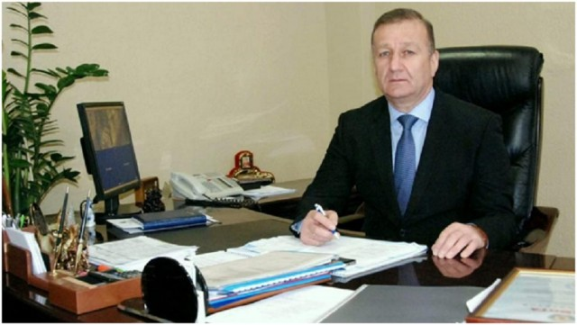 Главари «ЛНР» срочно продают все имущество