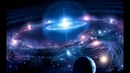 Космические тайны: секретные материалы.