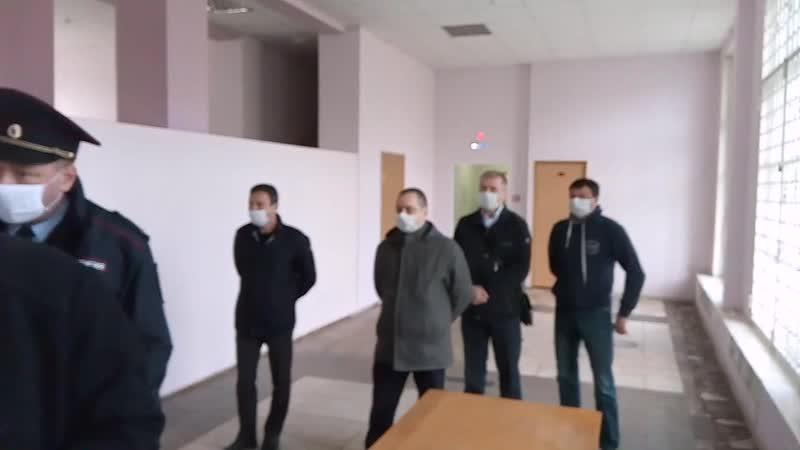 БеСпредел неизвестных лиц в намордниках под крышей полиции Автозаводского р на Часть 2 Похощение Захват