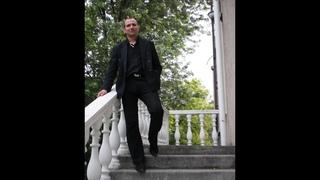 Dj Max Maks Kharkov   праздник под ключ!
