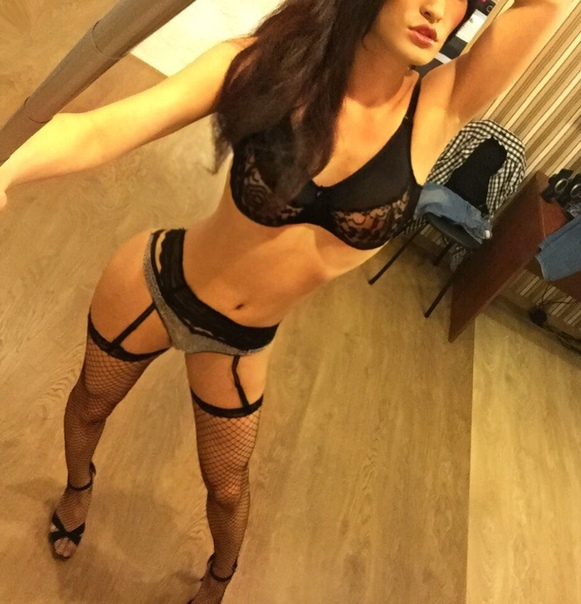 Транс снял девочку тюмень хочу снять проститутку