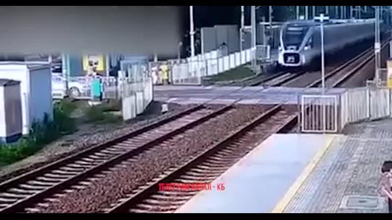Кто быстрее?