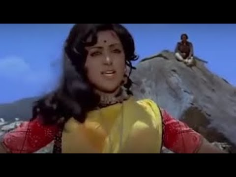 Jab Tak Hai Jaan Jaane Jahan Lata Mangeshkar Sholay Songs Hema Malini Dharmendra
