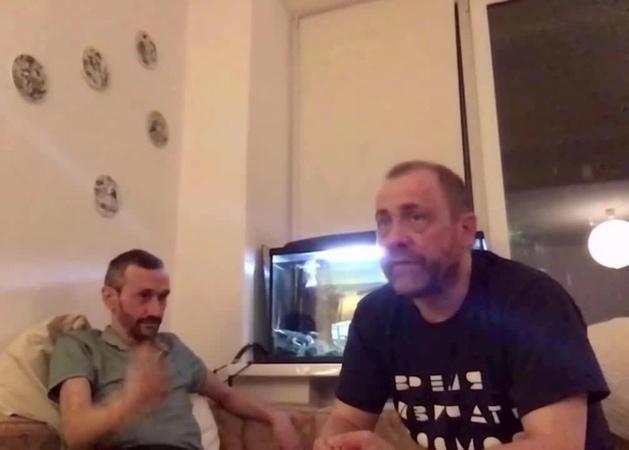 Будущее Земли астрофизик оптимист Олег Верходанов Лет за миллиард после того как станет красным гигантом · coub коуб