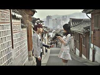 2000 Won - 'I Hate Seoul' (MV)