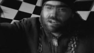 [FREE] JEEMBO + BOULEVARD DEPO + ZAVET type beat - 'предел' (Prod. by PTSA + DosyTrip)