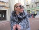 Фотоальбом Ирины Тиньковой