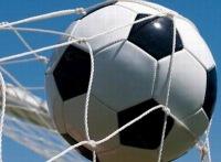 Любительский мини-футбол Могилев | ВКонтакте