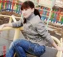 Личный фотоальбом Карины Зайченко