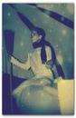 Личный фотоальбом Евгения Кевлера