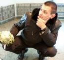 Алексей Иванов фото №29