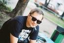 Фотоальбом человека Igor Kuzmin