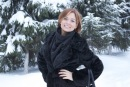 Личный фотоальбом Юлии Лысенко