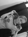 Личный фотоальбом Евгении Аникеевой
