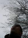 Фотоальбом человека Филиппа Карлова