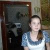 АленаГорева